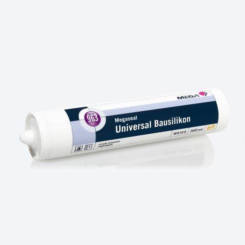 Megaseal Universal Bausilikon 963 Mega