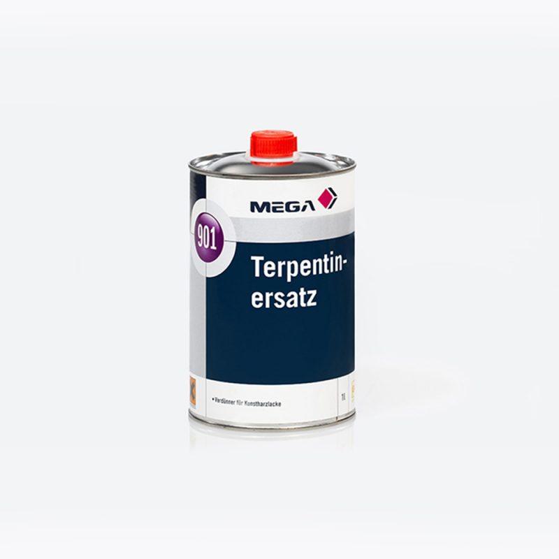Terpentinersatz 901 Mega
