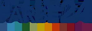 Meine Farbe 24 Logo