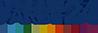 Meine Farbe 24 Logo Mobil