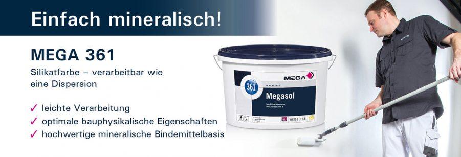 MEGA 361